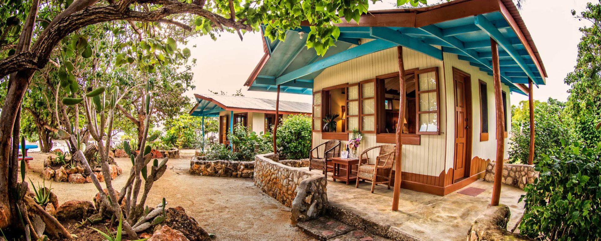 coral-cove-resort